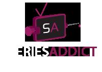 Le forum de SeriesAddict