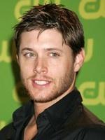 Jensen ackles series addict - Jensen ackles taille ...