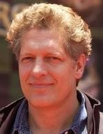 Clancy Brown- Seriesaddict