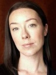 Molly Parker