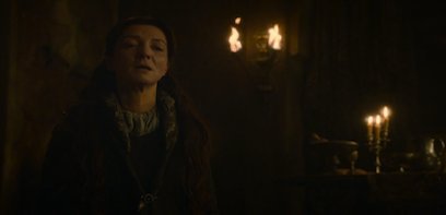 3x9 : The Rains of Castamere