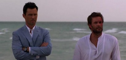 4x9 : Center of the Storm