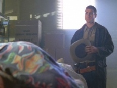 The X-Files 05x12 : Bad Blood- Seriesaddict