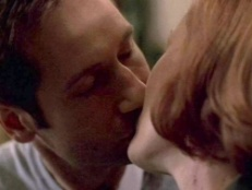 The X-Files 07x04 : Millennium- Seriesaddict