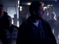 The X-Files 08x04 : Roadrunners- Seriesaddict