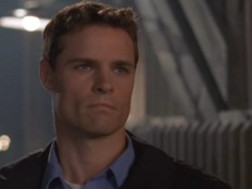Dawson's Creek 04x08 : The Unusual Suspects- Seriesaddict