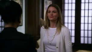 The Good Wife 02x13 : Real Deal- Seriesaddict
