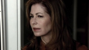Body of Proof 02x16 : Home Invasion- Seriesaddict
