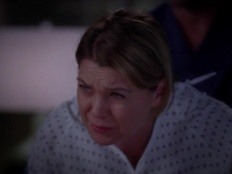 Grey's Anatomy 09x24 : Perfect Storm- Seriesaddict