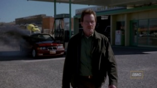 Breaking Bad 01x04 : Cancer Man- Seriesaddict