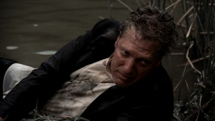 Carnivàle 01x07 : The River- Seriesaddict