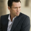 /Burn-Notice/promo2x15/Michael Westen -1.jpg