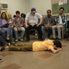 /Community/promo1x04/Abed Troy et Chang -1.jpg