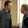 /Community/promo1x11/Abed Jeff et Mike -1.jpg