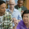 /Community/promo2x22/Abed et Chang -1.jpg