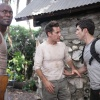 /Heroes/promo3x11/The-Haitian-Nathan-et-Peter-1.jpg