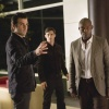/Heroes/promo3x12/Sylar-Peter-et-The-Haitian-1.jpg