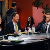 /How-I-Met-Your-Mother/promo7x3/Marshall-Lily-et-Barney-How-I-Met-Your-Mother-7x03.jpg