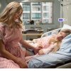 /Pretty-Little-Liars/promo1x11/Hanna-et-Alison-Pretty-Little-Liars-1x11.jpg