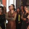/Pretty-Little-Liars/promo1x14/Aria-Emily-Spencer-et-Hannah-Pretty-Little-Liars-1x14.jpg