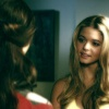 /Pretty-Little-Liars/promo1x15/Allison-Pretty-Little-Liars-1x15.jpg