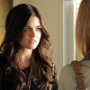 /Pretty-Little-Liars/promo1x3/Aria2-Pretty-Little-Liars-1x03.jpg