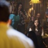 /Pretty-Little-Liars/promo1x5/Aria2-Pretty-Little-Liars-1x05.jpg