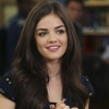 /Pretty-Little-Liars/promo1x9/Aria-Pretty-Little-Liars-1x09.jpg