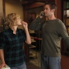 /Raising-Hope/promo1x19/Burt-et-Virginia-Raising-Hope-1x19.jpg