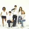10 Things I Hate About You Saison 2 - Casting