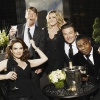 Kenneth Liz Jack Jenna et Tracy #30 Rock Promo Saison #5 #2
