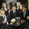 Kenneth Liz Jack Jenna et Tracy #30 Rock Promo Saison #5