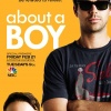 About A Boy Poster Saison 1