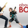 About A Boy Promo Saison 1