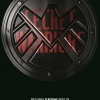 Agents of SHIELD Poster Saison#1
