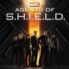 Agents-of-S-H-I-E-L-D/posterSaison-1/Agents-of-SHIELD-Poster-Saison1-45687.jpg
