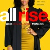 All Rise   Poster Saison #1
