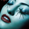 American-Horror-Story/Posters-saison-6/American-Horror-Story-Poster-Saison6.jpg