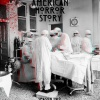 American-Horror-Story/posterSaison-2/American-Horror-Story-Poster-Saison2.jpg