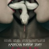 American-Horror-Story/posterSaison-3/Poster-American-Horror-Story-Saison-3-1.jpg