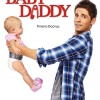 Baby Daddy Poster Saison 1
