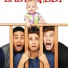 Baby Daddy Poster Saison 2