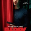 Barry   Poster Saison #2