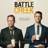 Battle Creek Poster Saison#1
