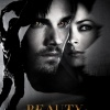 Beauty And The Beast Poster Saison #2 #1