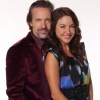 Being Erica Promo Saison 4 - Erica et Tom