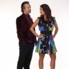 Being Erica Promo Saison 4 - Erica et Tom 2