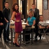 Being Erica Promo Saison 4 - Groupe