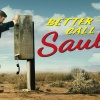 Better Call Saul Promo Saison#1 #5