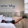 Better Things Poster Saison#1